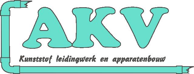AKV Kunstoffen